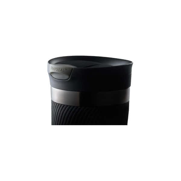 Byron termo puodelis (590 ml)