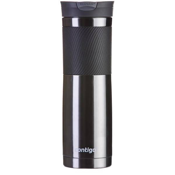 Byron termo puodelis (720 ml), pilkšva