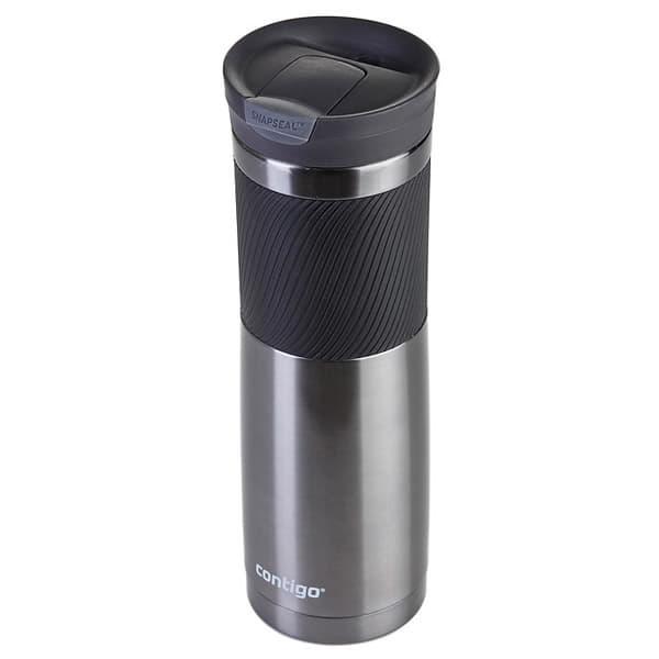Byron termo puodelis (720 ml)